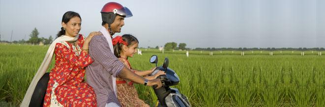 ABSLI Bima Kavach Yojana Plan   Rural Solution @ Aditya ...